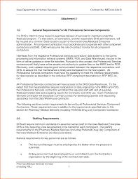 staff pharmacist resume service resume staff pharmacist resume pharmacist resume sample monster pharmacist resume sample pharmacist resume resume sample objective