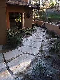 stone patio installation: flag stone patio installation flagstone patio installation flag stone patio installation