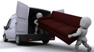شركة نقل اثاث بالرياض 0547334645 شركة تنظيف منازل بالرياض  Images?q=tbn:ANd9GcR3s6mu7JokkBy-ifZV4aWLDb3wm9w6ZTR5YzLwXYxpf0bVw5Kb
