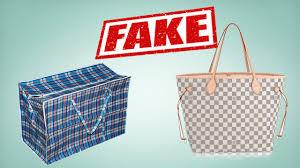 Сумка Louis Vuitton. Как отличить подделку от оригинала? Iriska ...