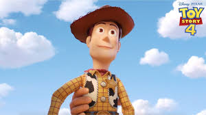 <b>Toy Story</b> 4 Ever - YouTube