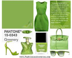 Image result for pictures of the pantone colour of the year 2017