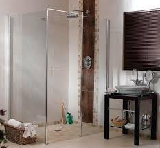 bathroom conversions x