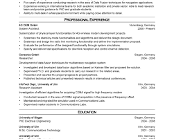 medicinecouponus ravishing canadian resume format pharmaceutical medicinecouponus remarkable accounting finance example classic primer word resume template amazing classic resume template and