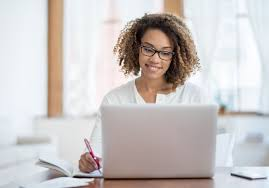 How to Choose a Resume Writing Service The Balance