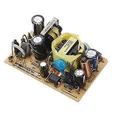 <b>9V</b>-<b>24V 30W Touch Switch</b> Capacitive Touch Sensor Module ...