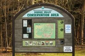 Image result for dundas valley