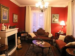 roomawesome victorian room furniture wooden table