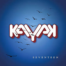 <b>Seventeen</b> by <b>Kayak</b> on Amazon Music - Amazon.com
