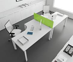 1000 images about workstations on pinterest office furniture cubicles and modern offices cheap office workstations