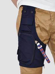 Tatonka - Сумка-<b>рюкзак</b> для путешествий Flight Barrel 35 купить в ...