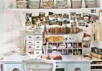 gallery of gorgeous shabby chic office decor 2016 chic office decor
