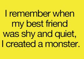 Best Friend Quotes JattDiSite.com