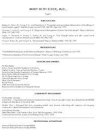 Scholarship Resume Template   Resume Examples Resume Examples Medical Resume Template  Medical Billing Resume Templates  medical     examples