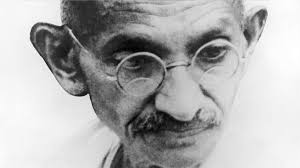 Gandhi - Mini Biography - Biography.com