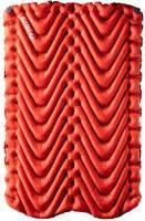 Туристические <b>коврики Klymit</b> - каталог цен, где купить в ...