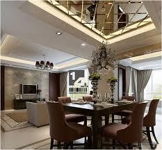 asian dining room design ideas asiandiningroomdesign asian dining room design ideas style dining room agreeable colonial style dining room furniture