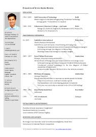 cover letter microsoft resume templates microsoft resume cover letter functional resume template functional sdmicrosoft resume templates large size