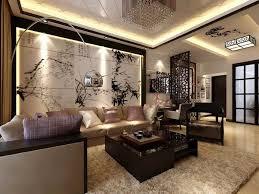 decor wall furniture ideas