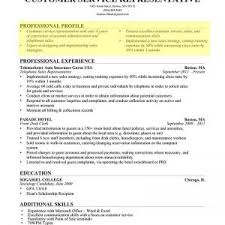 how to write up a good resume how to write a resume resume writing    resume  professional profile bullet form resume