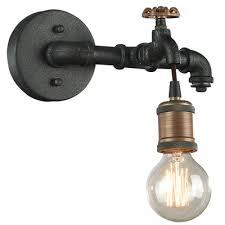 <b>Бра Favourite 1581-1W Faucet</b> - купить бра по цене 2 970 руб в ...