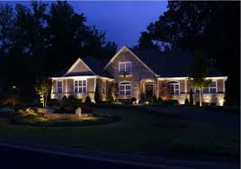 outdoor accent lighting home depot lamp accent lighting ideas
