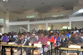tumba college of technology entrepreneur must possess the ability to take decisions an entrepreneur must also possess technical skills successful entrepreneur must be careful