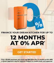 Big Chill: <b>Retro</b> and Professional Kitchen Appliances