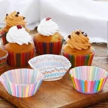 Buy cupcake stand paper and get free shipping on AliExpress.com