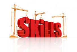 skills shortage in retail sector calls for ara submissionskills
