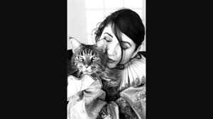 <b>Kate Bush</b> - Song of Solomon (<b>Director's</b> Cut 2011) - YouTube