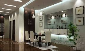 dinning room beautiful images of on property gallery casual dining room lighting ideas casual dining room casual dining room lighting