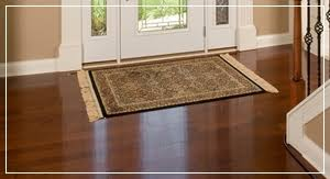 Laminate | <b>Alpine Floor</b> Covering