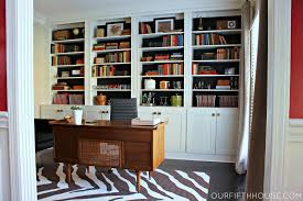 1000 images about home office ideas on pinterest home office oak bookshelves and custom bookshelves bookcases for home office