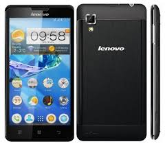 Lenovo P780, Smartphone with super excellent battery