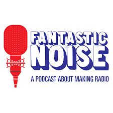 Fantastic Noise