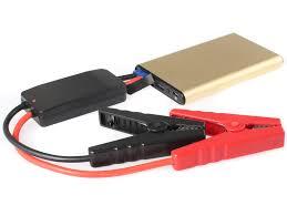 <b>Портативное пусковое устройство</b> автомобиля iBatt iB-S932G ...
