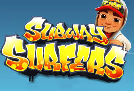 Image result for Subway Surfers
