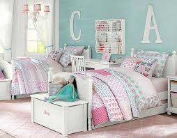 1000 ideas about girls shared bedrooms on pinterest shared bedrooms bedrooms and shared rooms bedroom girls bedroom room