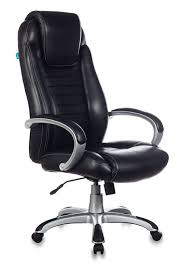 Купить <b>Кресло</b> руководителя <b>БЮРОКРАТ T</b>-<b>9923</b> в интернет ...