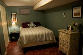 Soothing Paint Colors For Bedroom Basement Paint Colors For Soothing Purpose Amaza Design