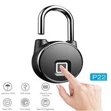 door <b>finger</b> lock – Buy door <b>finger</b> lock with <b>free shipping</b> on ...