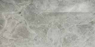 <b>Керамическая плитка Impronta</b> Marble Experience OROBICO ...