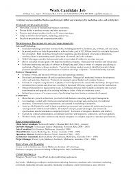 cover letter sample marketing coordinator resume marketing cover letter marketing coordinator resume samples images about best marketing medical office manager examples for owner