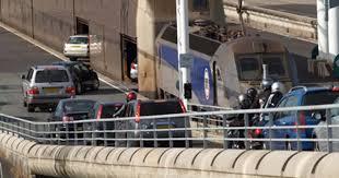 How Will Brexit Affect My <b>Passport</b>? – Eurotunnel Le Shuttle