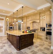 good cheap kitchen lights on kitchen with beautiful modern for hall kitchen bedroom awesome kitchens lighting