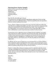 nursing cover letter for resume   riixa do you eat the resume last resumcorner sample of cover letter invoice template resume and