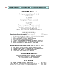 11 functional resume format samples combination chronological what is the best resume template format of chronological resume