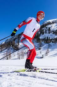 <b>Крепления для лыж</b> — купить с доставкой, цены на лыжные ...