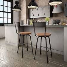 amisco crystal stool 40487 furniture kitchen industrial collection contemporary amisco newton kid bed 12169 39 furniture